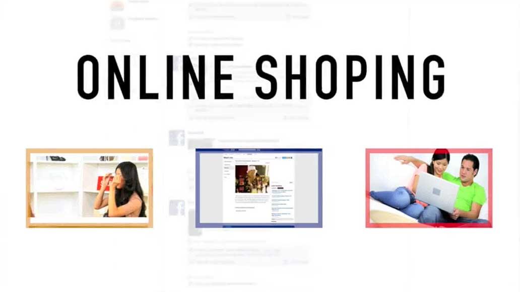 JAHE123-der grosse Preisvergleich von OnlineShops