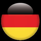 JAHE123 Deutsch